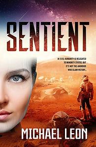 Sentient_Final.jpg