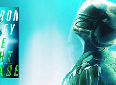 Review: The Light Brigade