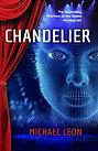Chandelier_cover.jpg
