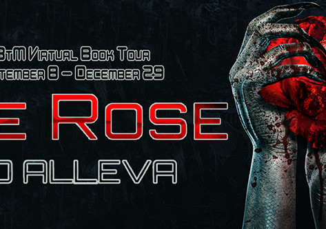 Review: The Rose