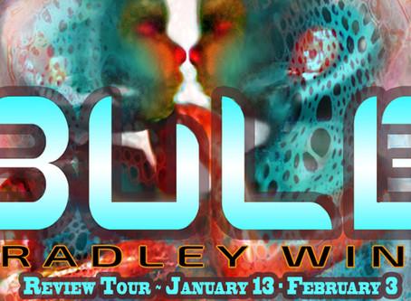 Review Tour: BULB