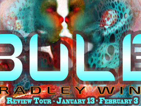 Review Tour: BULB