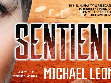 Review Tour: Sentient