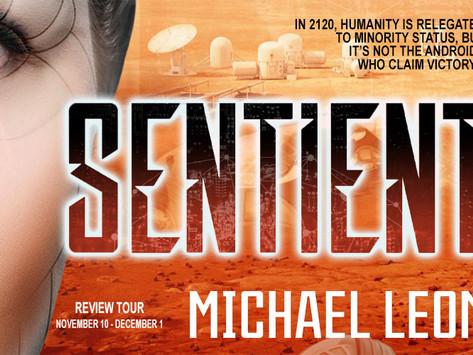 Review Tour: Sentient