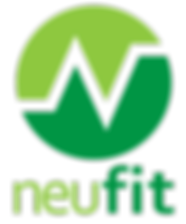 NeuFit-VectorLogo_TRANSPARENT.png