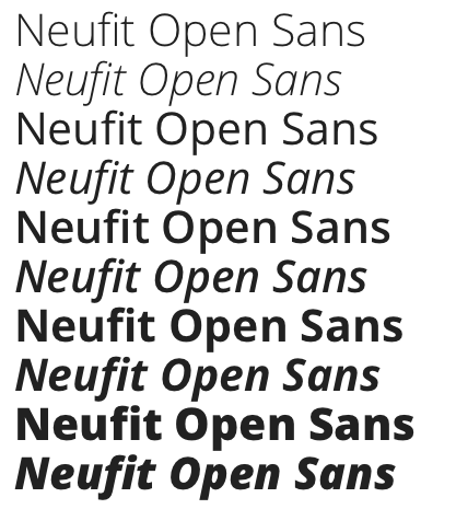 NeufitOpenSans.png