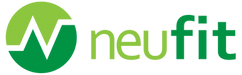 Neufit_Logo-horizontal-TRANSPARENT.png
