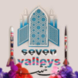 7+Valleys+Persian.jpg
