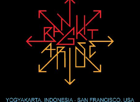 Bangkit/Arise Part II