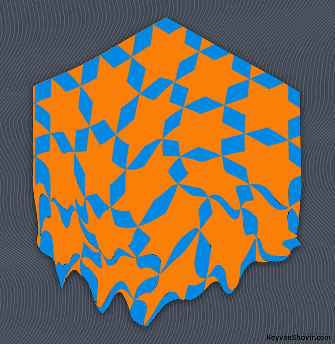 Patterns Study