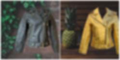 jackets side by side.jpg