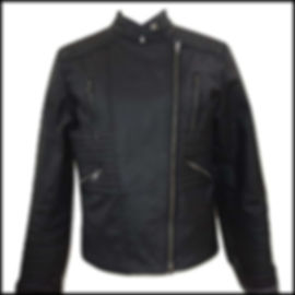 Zoe eco leather (1).jpg