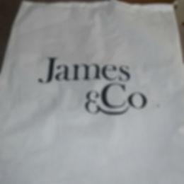 jamesandco packaging.jpg