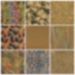 cork samples.jpg