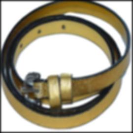 belt cover.jpg