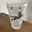 Thumbnail: Libbey Cavalcade rock glasses