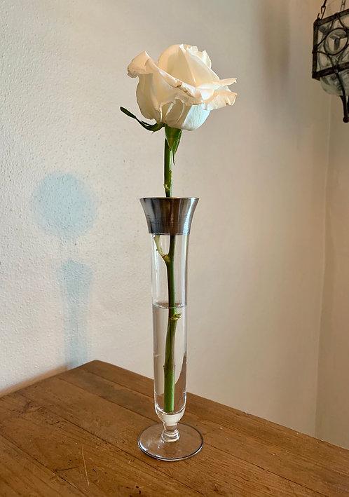 Mid Century Modern Dorothy Thorpe vase