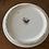 Thumbnail: Vintage Imari ashtray/trinket dish