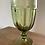 Thumbnail: Vintage Libby Gibraltar ice tea goblets