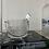 Thumbnail: Glass Ice Bucket