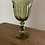 Thumbnail: Vintage Imperial Glass Goblets