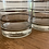 Thumbnail: Georges Briard double rock glasses