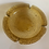 Thumbnail: Vintage Anchor Hocking Soreno ashtray/trinket dish