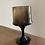 Thumbnail: Vintage BOHO goblet set