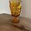 Thumbnail: Vintage Indiana Glass goblet set