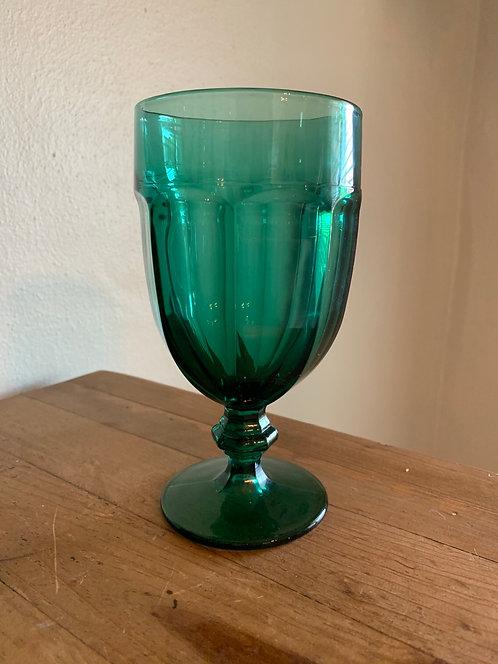 Libbey Gibraltar  Iced Tea glass