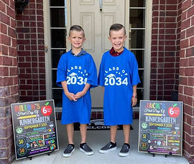 Class of 2034 Dillion and Jack.JPG