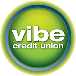 Vibe Credit Union.png