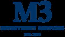 M3 Logo1.png