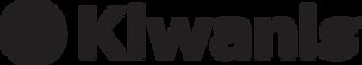 Logo_Kiwanis_horizontal_BW.png