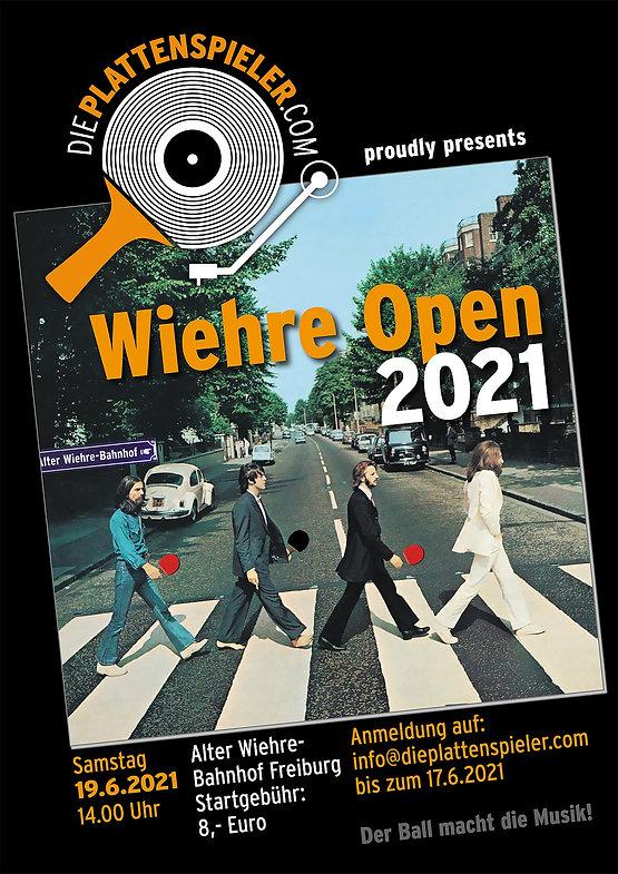 wiehre-open_2021.jpg