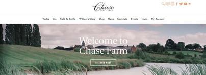chased.jpg