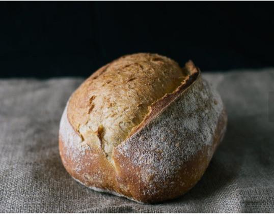 Ledbury Loaf