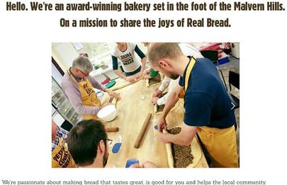 Peter cooks bread.jpg