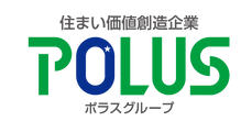 polus-png.png