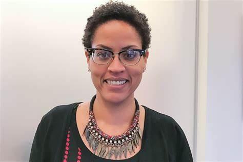 Raven Britt| Secretary