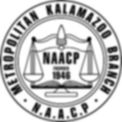 NAACP-Kalamazoo-BW-Logo2019.jpg