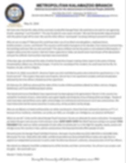 Letter of Support.jpg