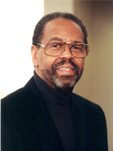 Dr. Charles C. Warfield   Civil Rights Activists, Educator, Philanthropist