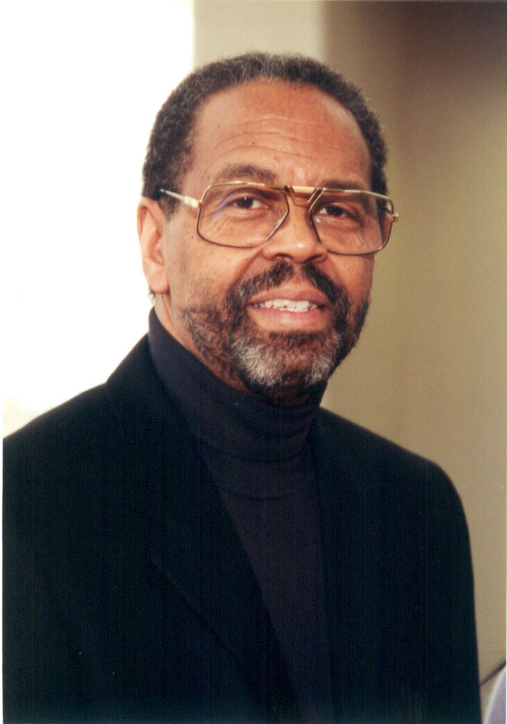 Dr. Charles C. Warfield | Civil Rights Activists, Educator, Philanthropist