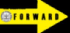 MoveForward-FFBLogo.png