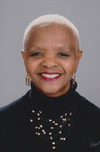 Wendy Fields | Commnuity Activist