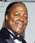 Michael O. Wilson | Civil Rights Activist