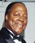 Michael O. Wilson   Civil Rights Activist