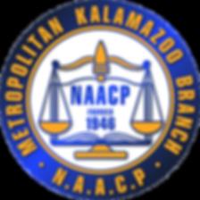 NAACP-Kalamazoo-Full-Color-Logo2019.png