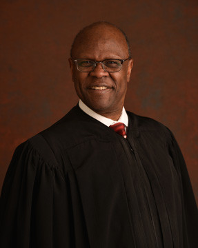 The Honorable Alexander Lipsey   Judge, Attorney